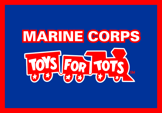 Toys For Tots Merchandise : Toys for tots gear