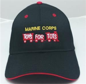 Caps Toys 105